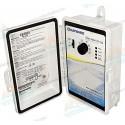 AquaSolar GL-235.  Control Automático Digital.